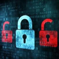 Cross-Site WebSocket Hijacking (CSWSH)